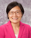 Janet S Lee, MD